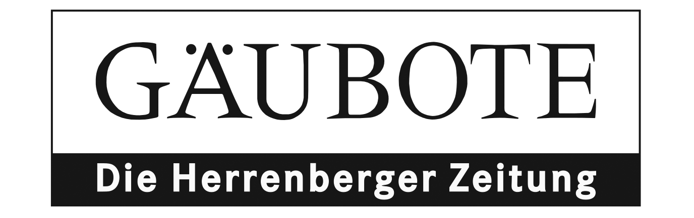 Gaeubote-Logo