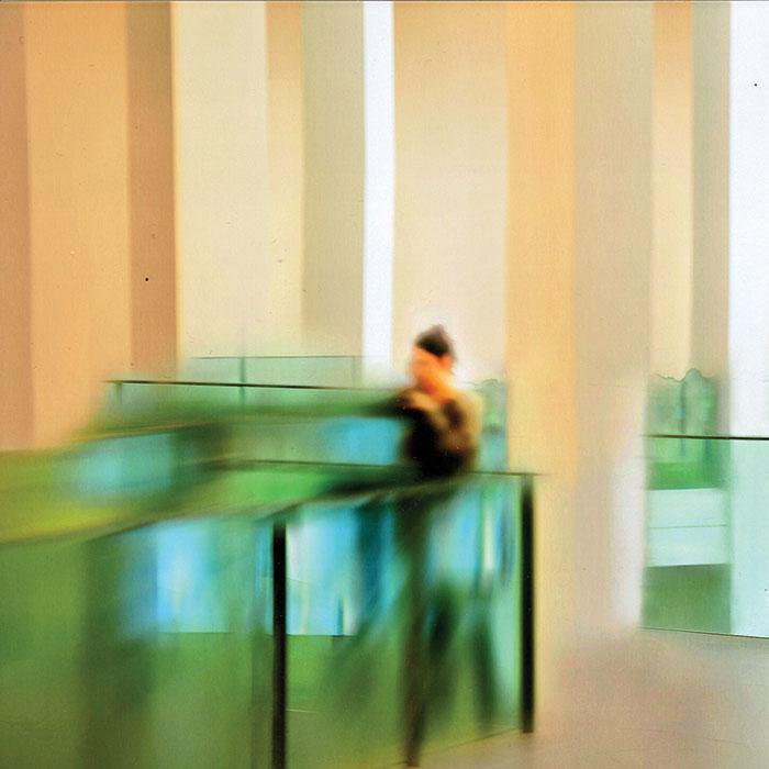 Strassengalerie Kunstpreis 2018 - Berstecher
