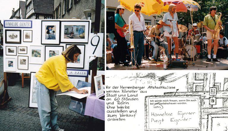 herrenberger strassengalerie-archiv