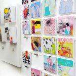 Strassengalerie Herrenberg Galerie 2017-Malerei-Hass