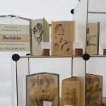 Strassengalerie Herrenberg Galerie 2017-Objekte-Hadamovksy