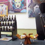 Strassengalerie Herrenberg Galerie 2017-Schmuck-Reothing