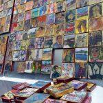 Strassengalerie Herrenberg Galerie 2017-Malerei-Shah