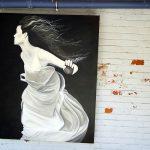 Strassengalerie Herrenberg Galerie 2018-Malerei-Schindlbeck