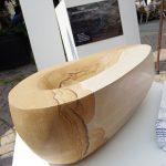 Strassengalerie Herrenberg Galerie 2018-Objekte-Biller