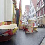 Strassengalerie Herrenberg Galerie 2018-Objekte-Stagmann