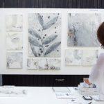 Strassengalerie Herrenberg Galerie 2019-Malerei-Katefidis