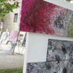 Strassengalerie Herrenberg Galerie 2019-Malerei-Normann