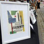 Strassengalerie Herrenberg Galerie 2019-Malerei-Hausmann