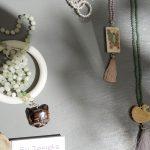 Strassengalerie Herrenberg Galerie 2019-Schmuck-Schneider