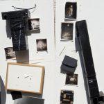 strassengalerie kunstpreis 2019 - zajfert