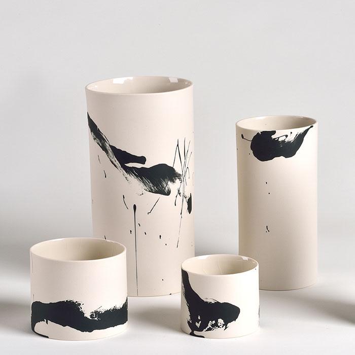 strassengalerie kunstpreis 2019 - zenger