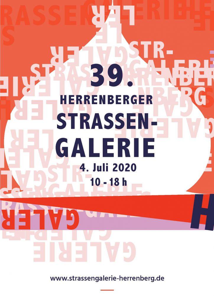 strassengalerie-bewerbung-2020_Seite_1