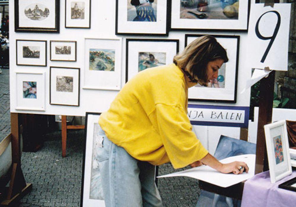 strassengalerie-1990