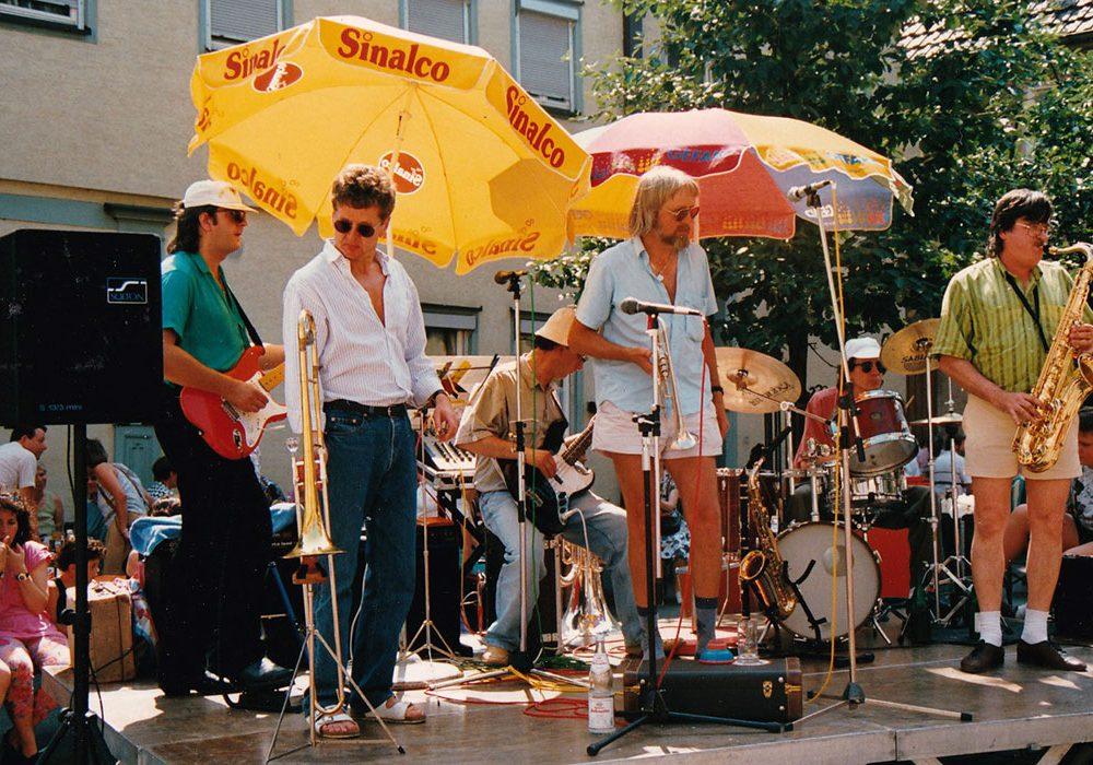 herrenberger strassengalerie-1991