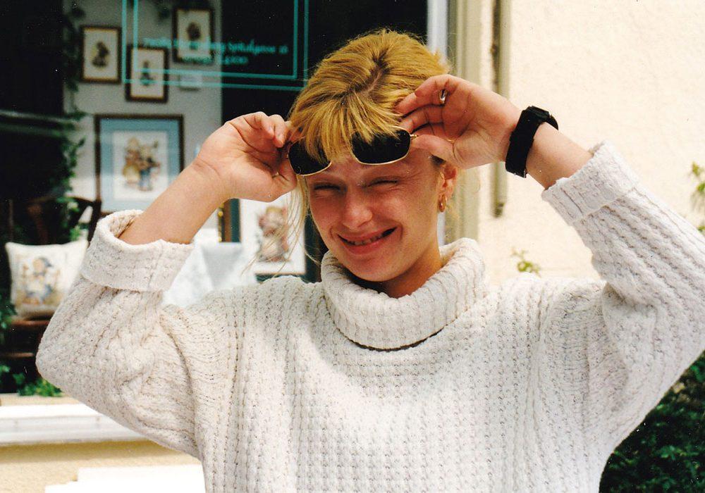 herrenberger strassengalerie 1996