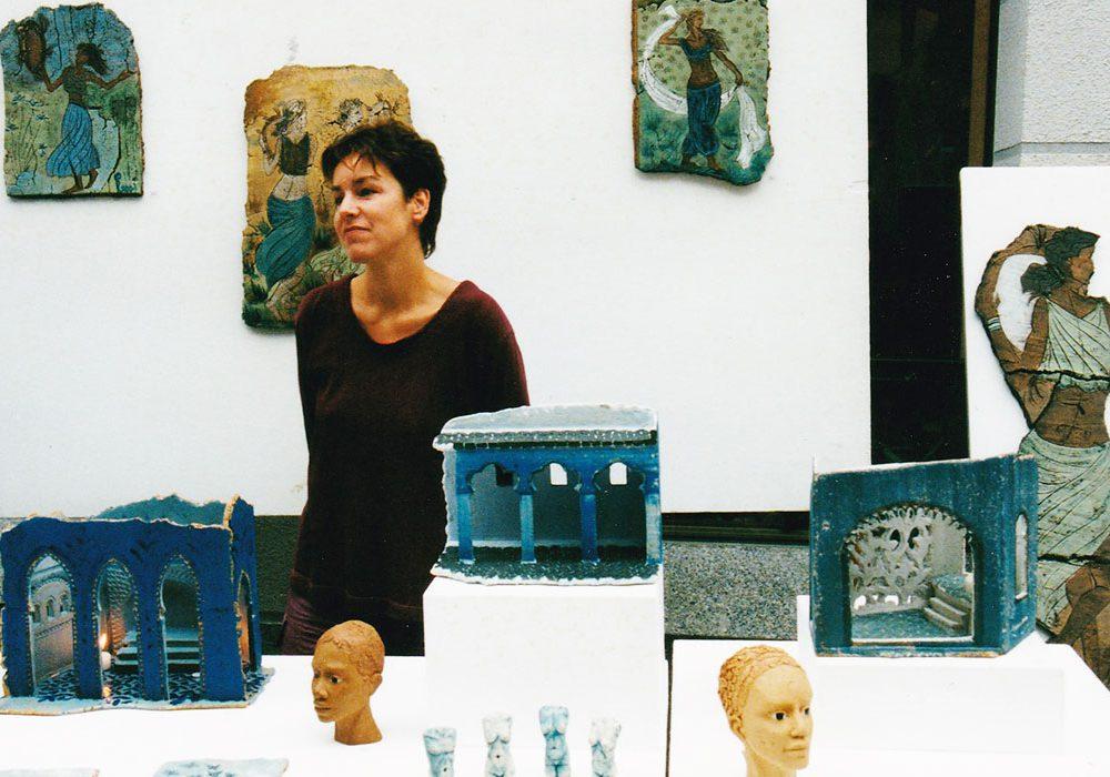 herrenberger strassengalerie-2001